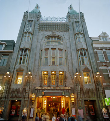 Bioscoop Overzicht, nederland, belgie, utrecht, amsterdam